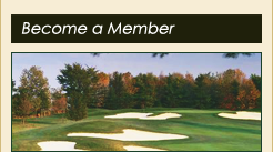 e0d3e6bec8687 Since 1937, Westfield Country Club's legacy of warm hospitality has  welcomed members, guests and agents.