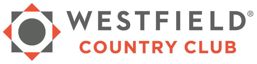 Westfield Country Club logo
